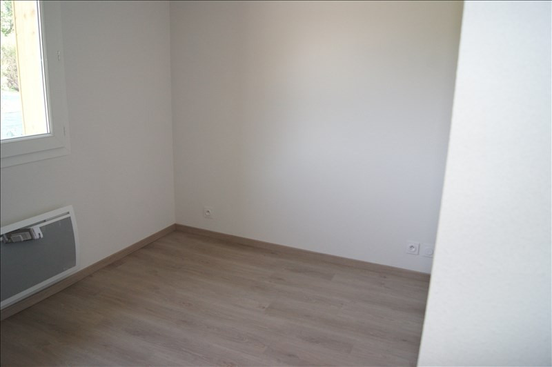 Vente appartement Mont saxonnex 180 000€ - Photo 4