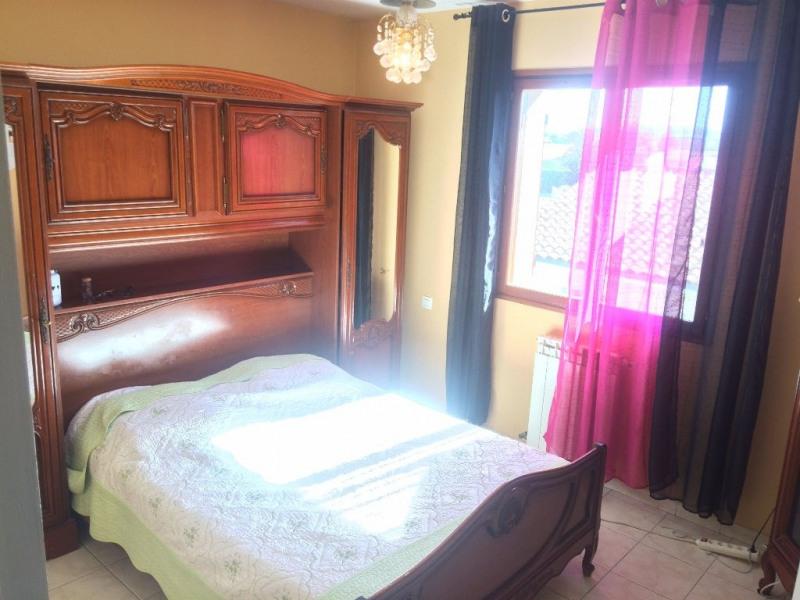 Vente maison / villa Boe 217750€ - Photo 7