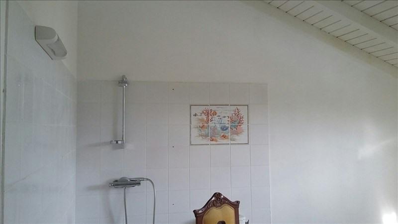 Sale house / villa St claude 297000€ - Picture 9