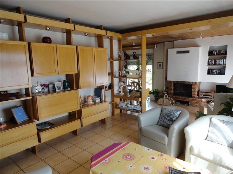 Vente maison / villa Cugand 289900€ - Photo 2