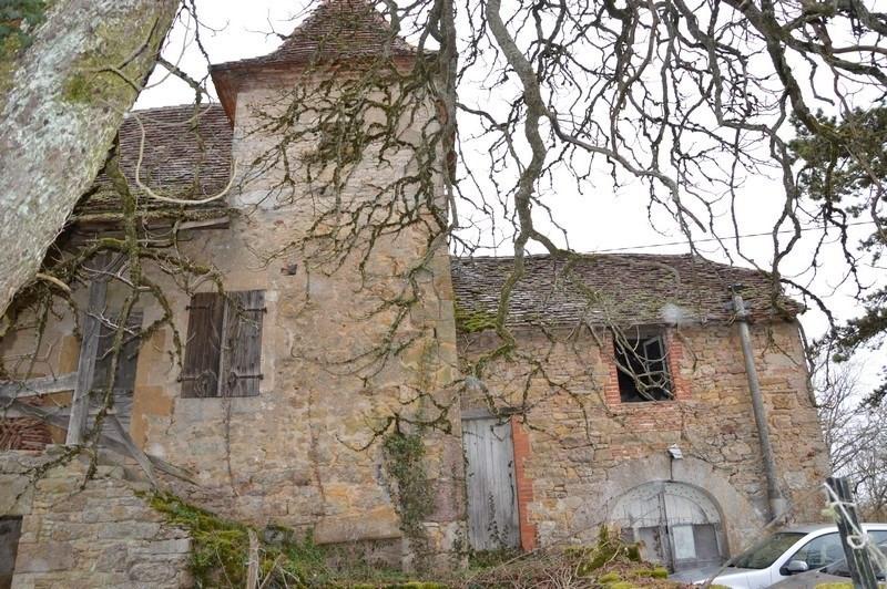 Vente maison / villa Cambes 85200€ - Photo 6