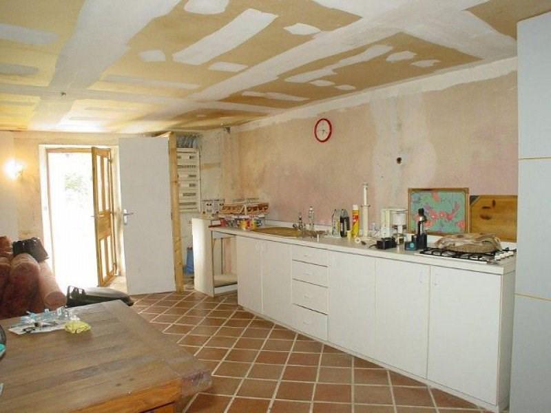 Vente maison / villa Le chambon sur lignon 159500€ - Photo 3