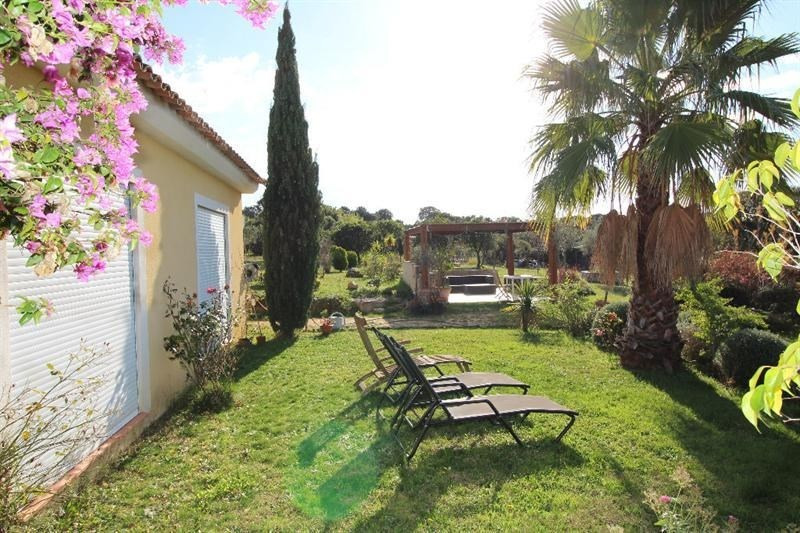 Vente de prestige maison / villa Cuttoli corticchiato 745000€ - Photo 11