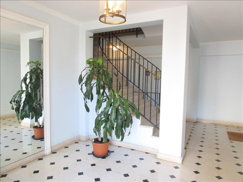 Sale apartment Versailles 205000€ - Picture 13