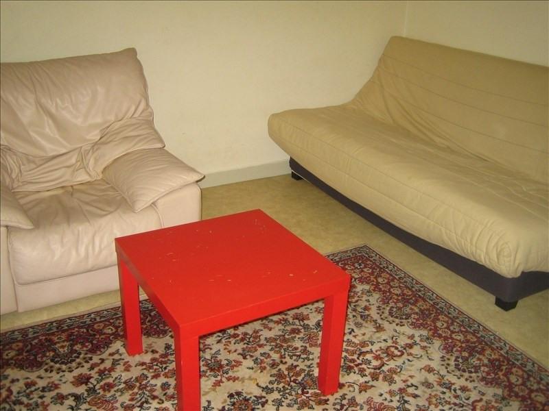 Location appartement Perigueux 390€ CC - Photo 3