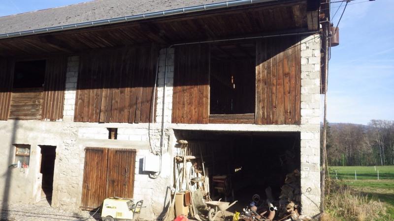 Venta  casa Annecy 335000€ - Fotografía 2