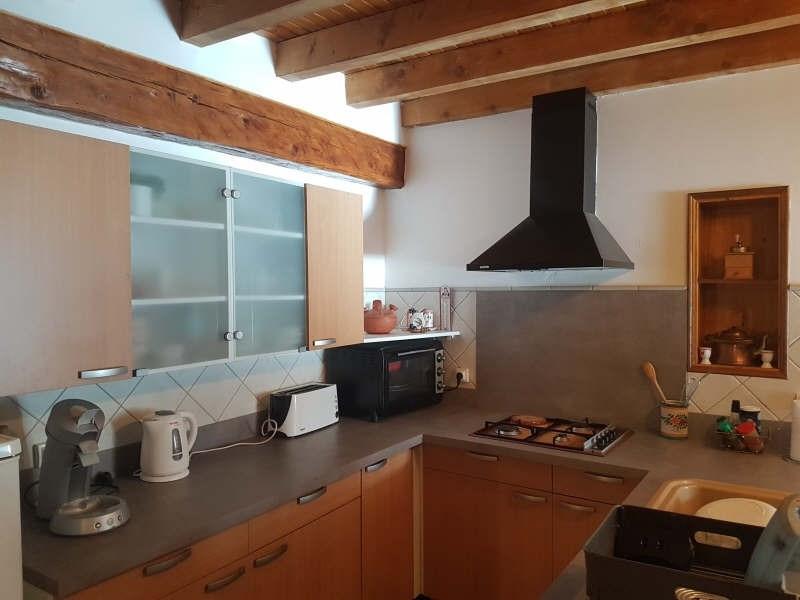 Verkoop  huis Bagneres de luchon 232000€ - Foto 2