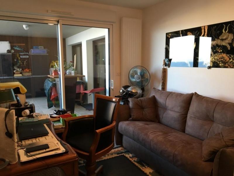 Vente appartement Capbreton 499000€ - Photo 5