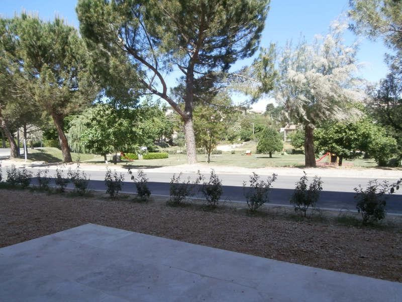 Rental apartment Valensole 760€ CC - Picture 6