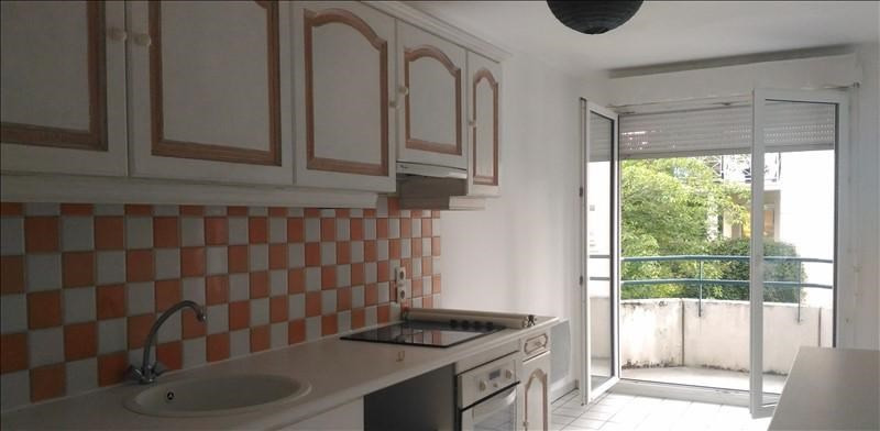 Location appartement Marly le roi 1290€ CC - Photo 4
