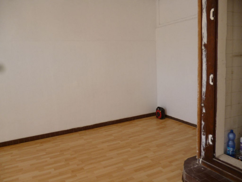 Rental empty room/storage Perigueux 267€ CC - Picture 4