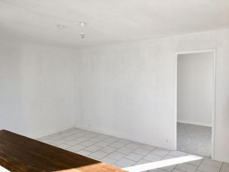 Venta  apartamento Beauvais 55000€ - Fotografía 3