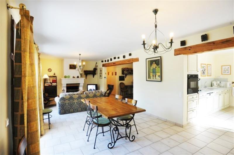 Vente de prestige maison / villa Seillans 869000€ - Photo 31
