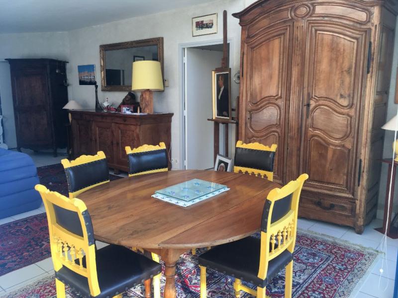 Vente de prestige maison / villa Pornichet 748800€ - Photo 9