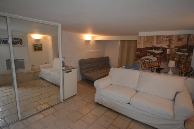 Verkoop van prestige  huis Biot 780000€ - Foto 8