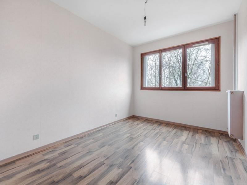 Location appartement Grenoble 913€cc - Photo 7