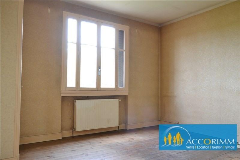 Vente maison / villa St priest 290000€ - Photo 3