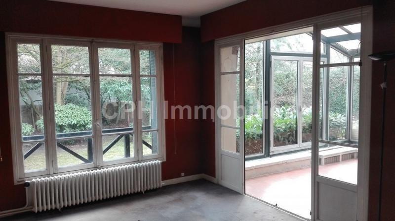 Vente de prestige maison / villa Louveciennes 735000€ - Photo 3