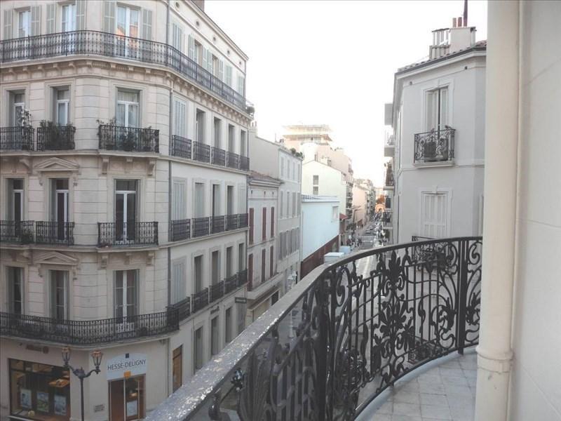 Location appartement Toulon 1000€ CC - Photo 6