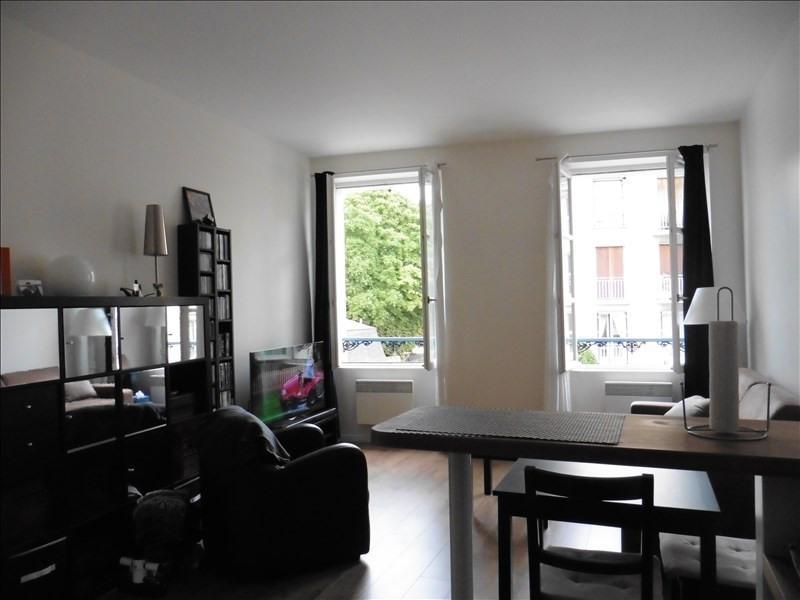 Location appartement St germain en laye 730€ CC - Photo 5