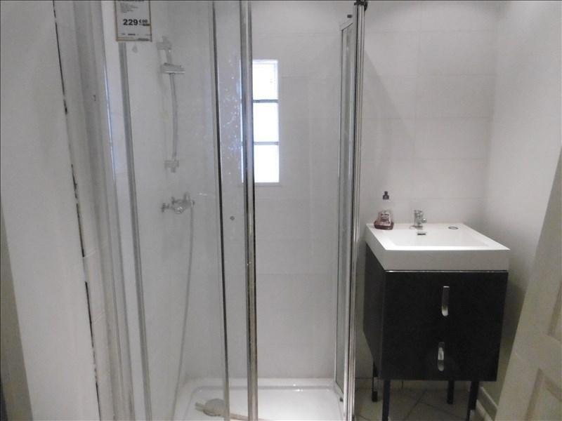 Sale house / villa St quentin 68500€ - Picture 3