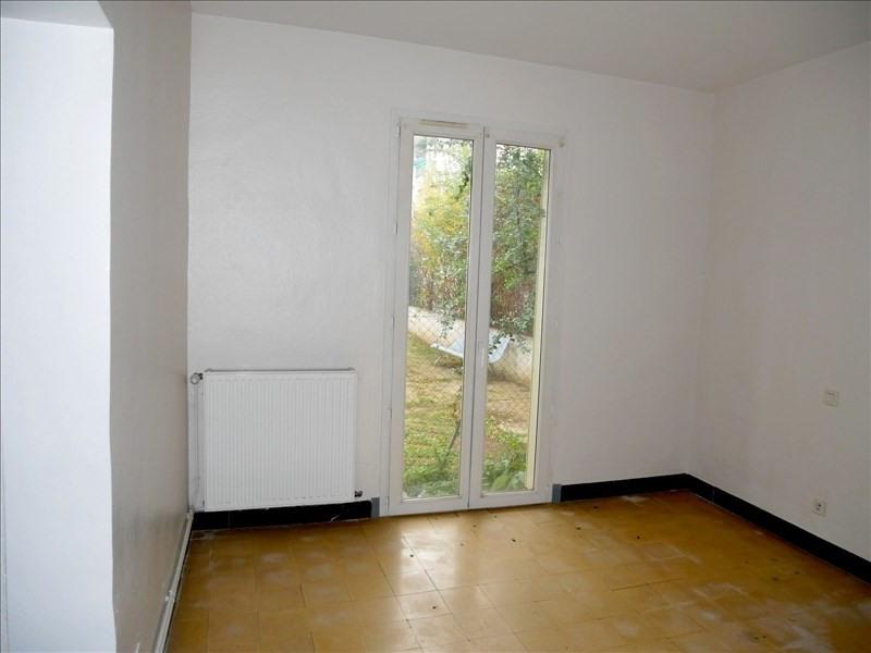 Sale building Perpignan 190000€ - Picture 7