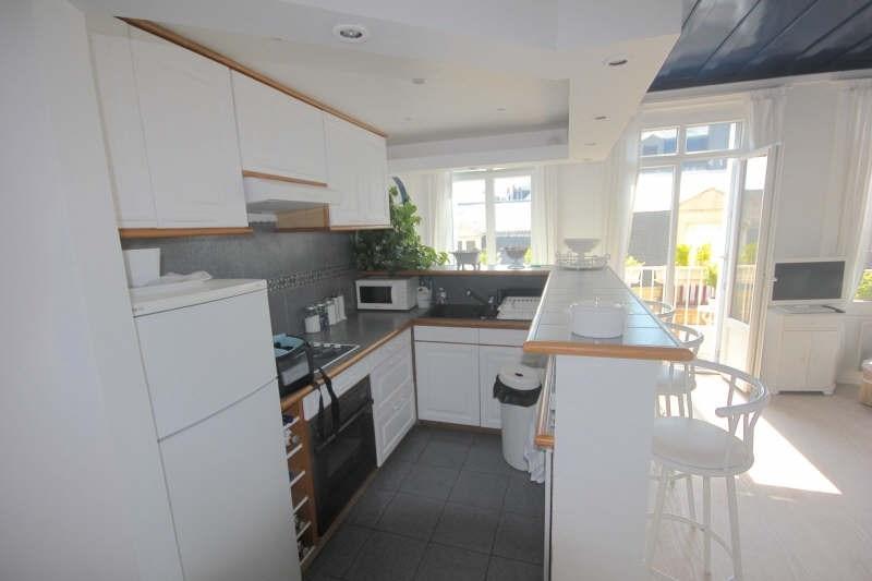 Vente appartement Villers sur mer 219000€ - Photo 6
