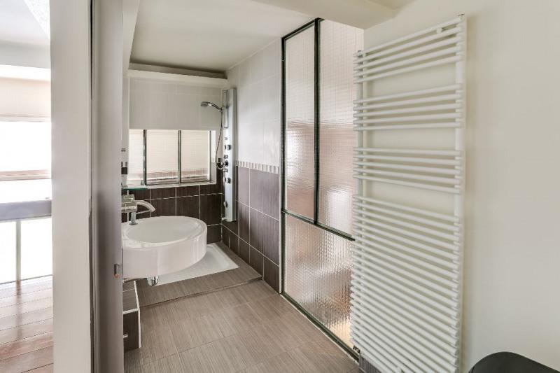 Verkauf von luxusobjekt loft Colombes 999000€ - Fotografie 8