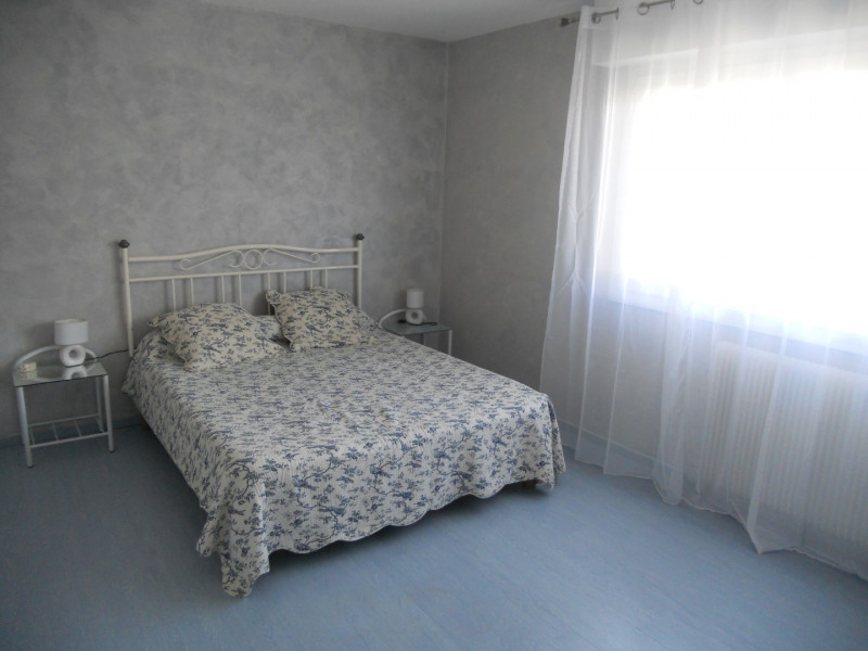 Location vacances appartement Royan 788€ - Photo 10
