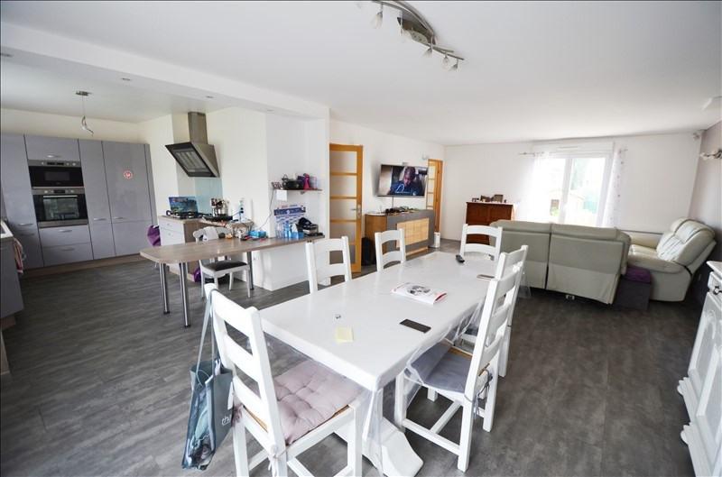 Vente maison / villa Sartrouville 585000€ - Photo 10