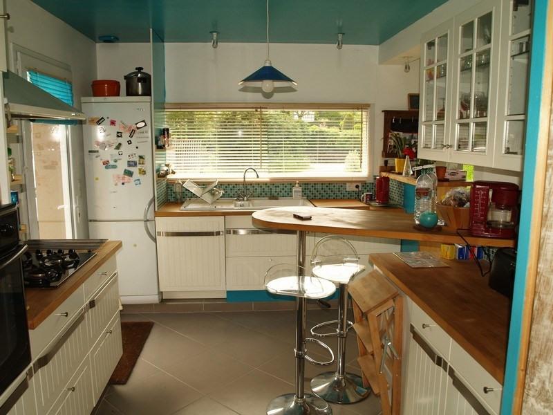 Sale house / villa Coutances 180000€ - Picture 3