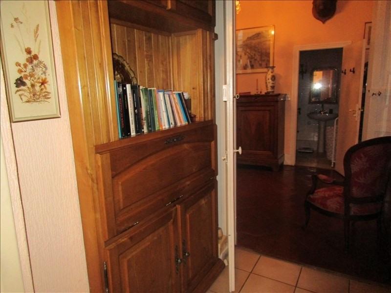 Vente appartement Montauban 170000€ - Photo 9