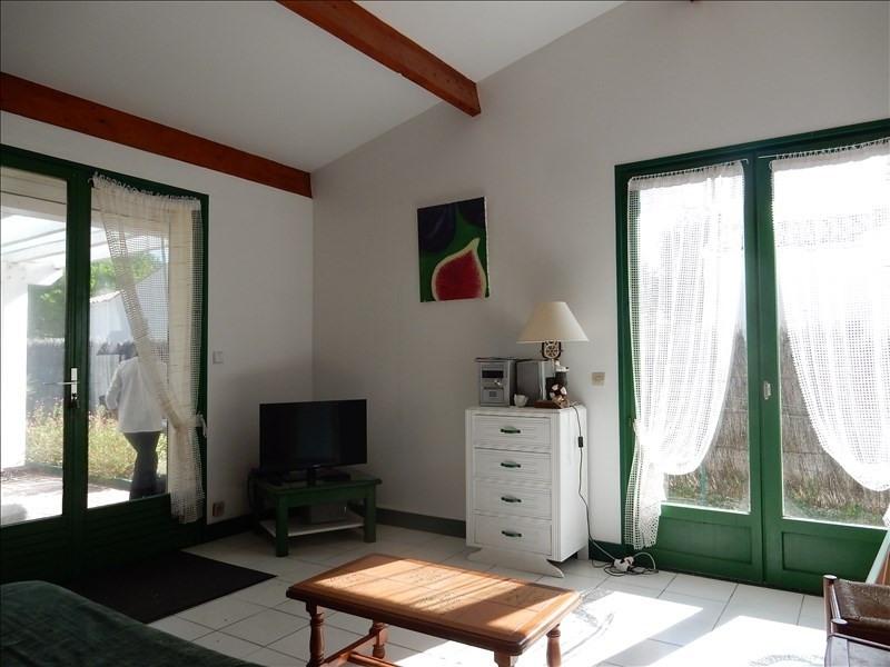 Vente maison / villa St georges d oleron 299000€ - Photo 4
