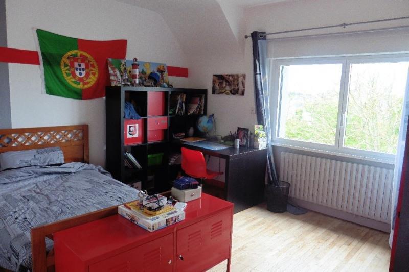 Sale house / villa Ploneour lanvern 180200€ - Picture 7