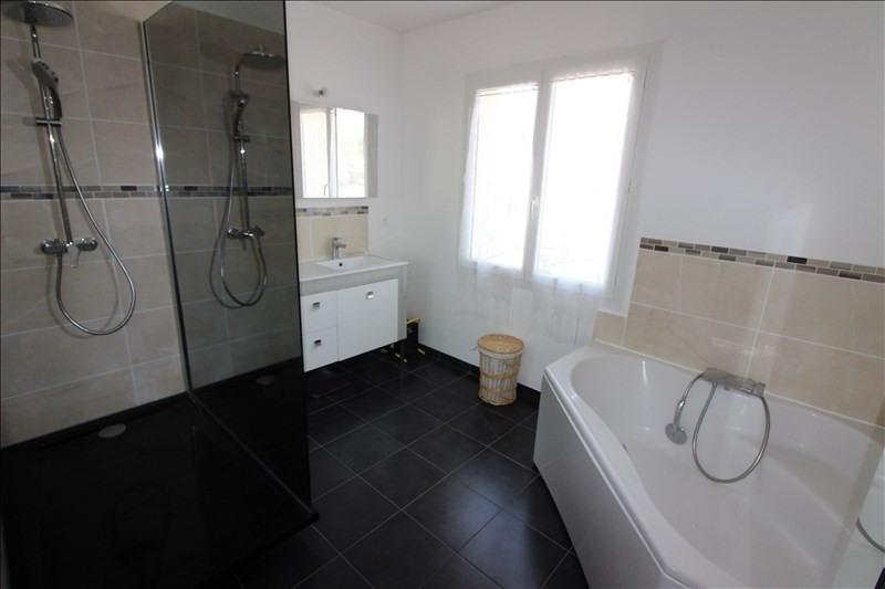 Vente maison / villa Rambouillet 440000€ - Photo 3