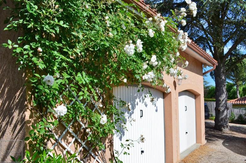 Sale house / villa Lucenay 595000€ - Picture 16