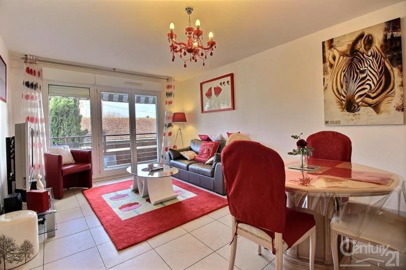 Vente appartement Arcachon 350000€ - Photo 1
