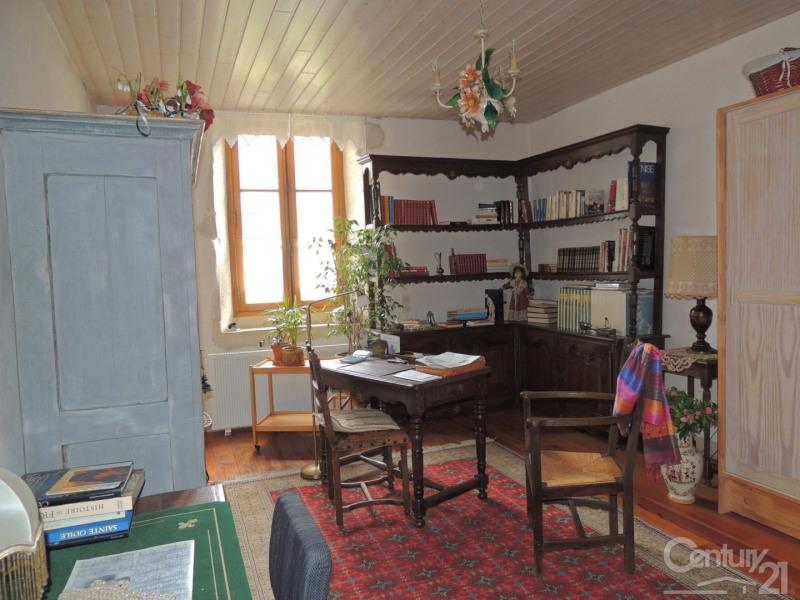 Revenda casa Thiaucourt regnieville 253440€ - Fotografia 5