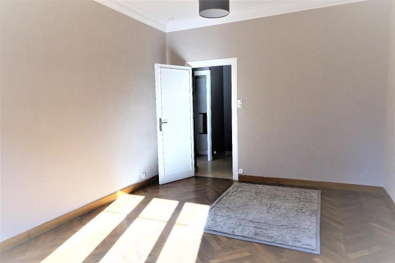 Location appartement Grenoble 646€ CC - Photo 7