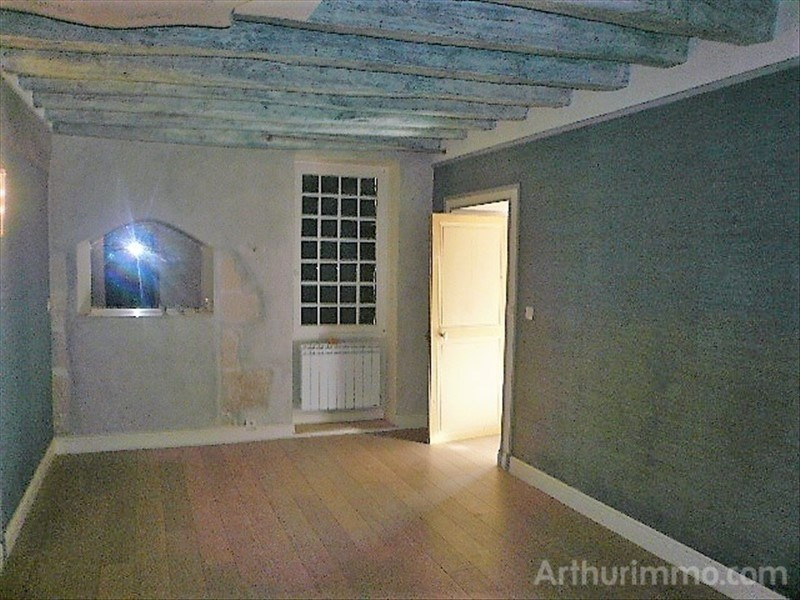 Sale house / villa Groises 50000€ - Picture 4