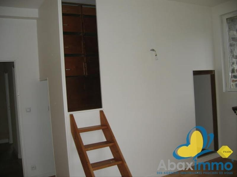 Location appartement Pont d ouilly 559€ CC - Photo 6