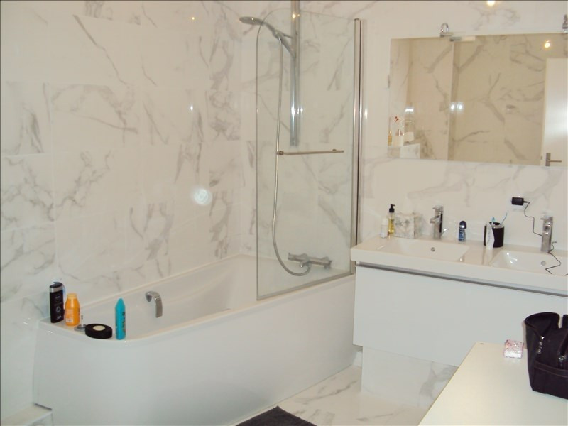 Vente appartement Mulhouse 273 000€ - Photo 6