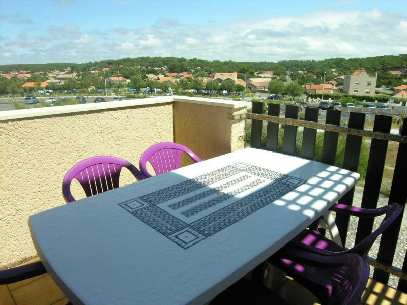 Vente appartement Lacanau ocean 122000€ - Photo 2
