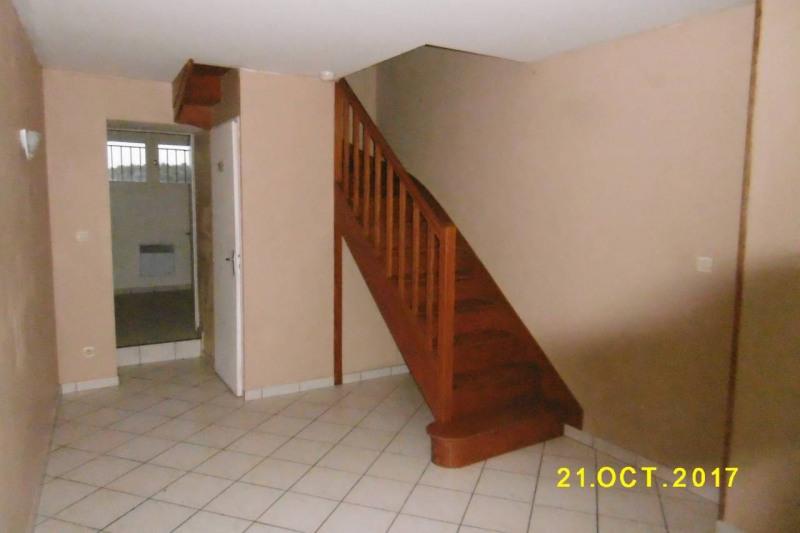 Location appartement Barbezieux-saint-hilaire 473€ CC - Photo 3