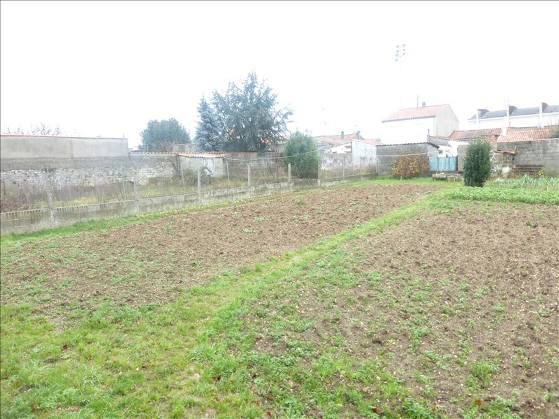 Sale site Rochefort 80 250€ - Picture 1
