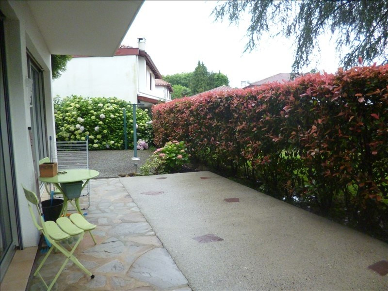 Sale apartment Cambo les bains 183 000€ - Picture 4