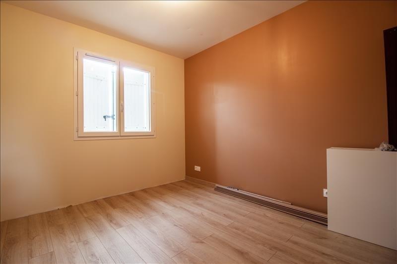 Sale house / villa Lescar 212900€ - Picture 8