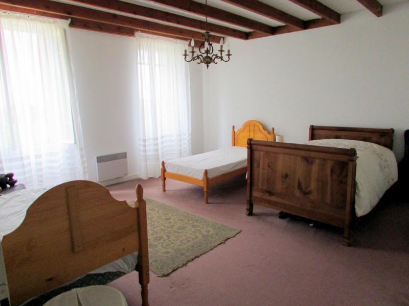 Vente maison / villa Ranville breuillaud 102000€ - Photo 7