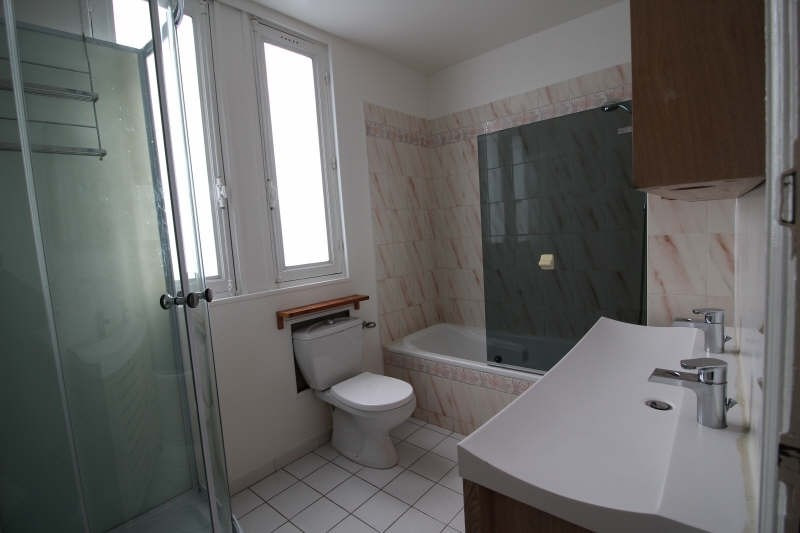 Rental house / villa Le vesinet 2390€ CC - Picture 4