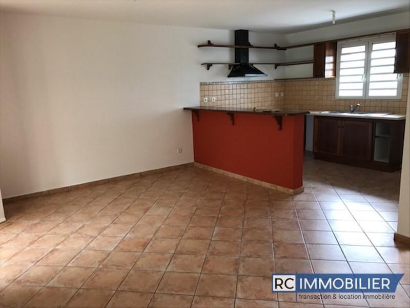 Sale house / villa St andre 205000€ - Picture 4
